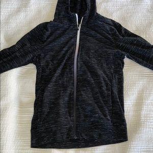 American Eagle Men's Flex Sweater